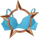 File:Badge-625-0.png