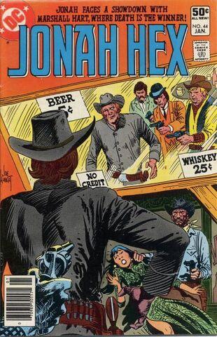 File:Jonah Hex v.1 44.jpg