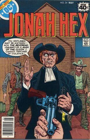 File:Jonah Hex v.1 24.jpg