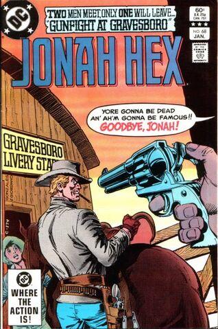 File:Jonah Hex v.1 68.jpg