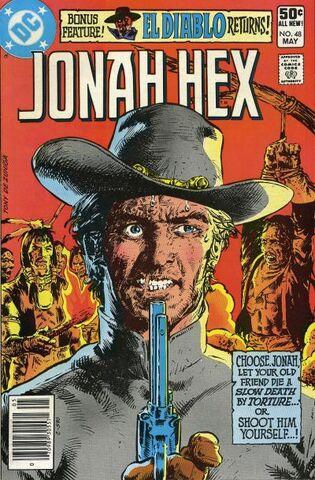 File:Jonah Hex v.1 48.jpg