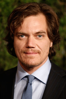 File:Michael Shannon01.png