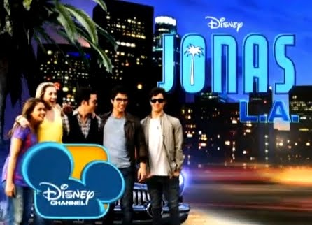 File:Jonas Brothers vs LA House Party TV Show On Disney -VIDEO- 1.jpg