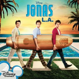 File:JONAS L.A. album cover.jpg