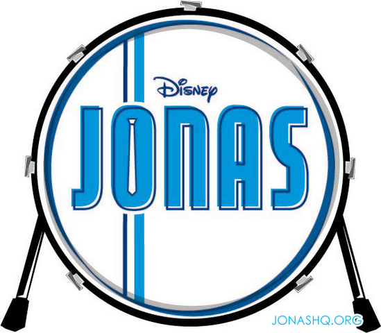 File:JONAS Y1 Title1 copy.png