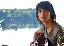 File:Jonas.jpg