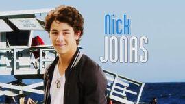 NickJonas