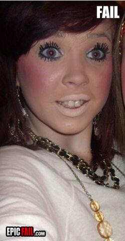 File:Makeupfail.jpg