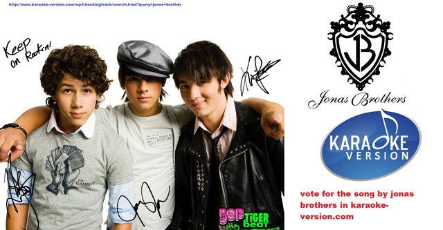 File:Vote for jonas brothers.jpg