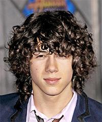 9471 Nick-Jonas
