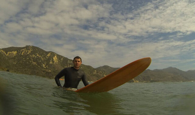 File:Nate Jonas surfing.jpg