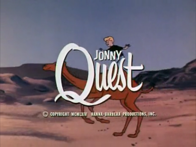 File:JQ s1 end credits title card.png