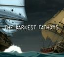 The Darkest Fathoms