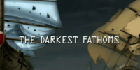 The Darkest Fathoms