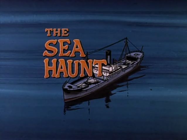 File:The Sea Haunt title card.png