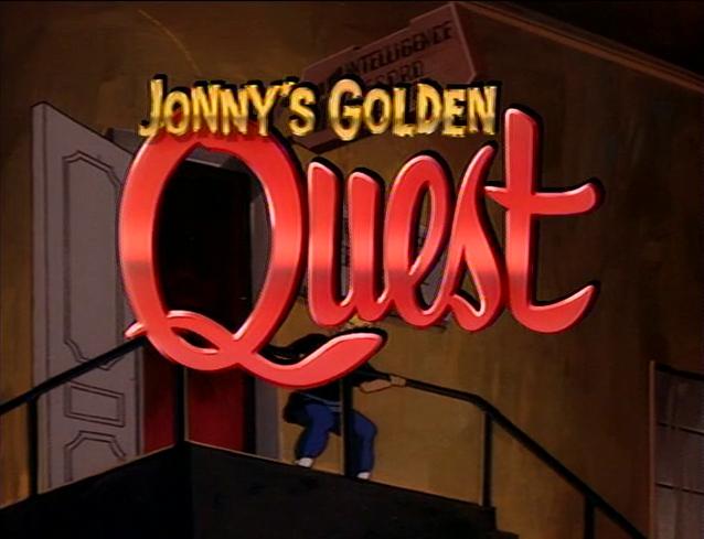 File:Golden Quest title card.png