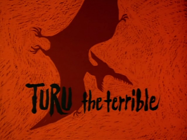 File:Turu the Terrible title card.png