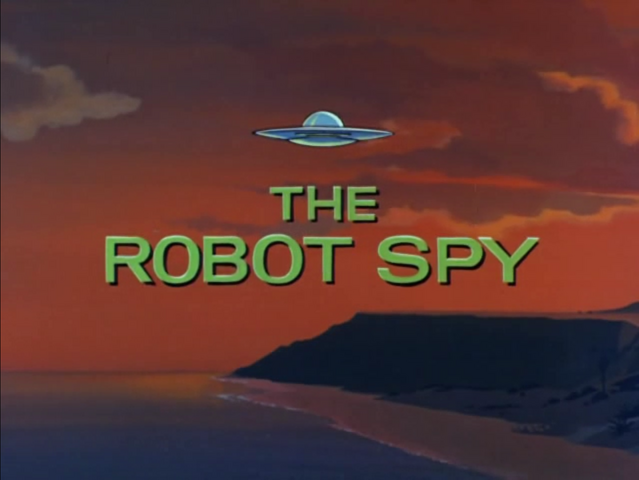 File:The Robot Spy title card.png