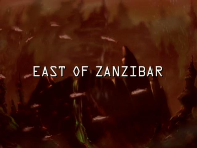 File:East of Zanzibar title card.png
