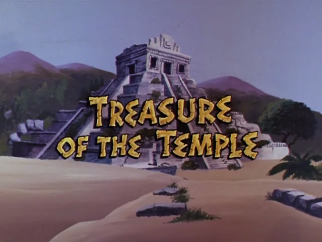 File:Treasure of the Temple title card.png