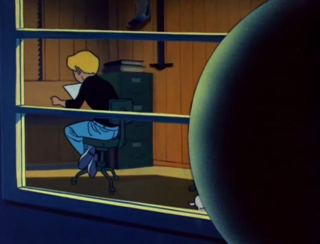 File:Robot spy outside Jonny's room.png