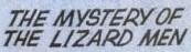 File:The Mystery of the Lizard Men (Western) title card.jpg