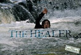 The-Healer-Picture-1