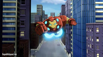 Ultimate-avengers-movie-5
