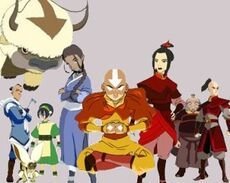 History-the-legend-of-aang