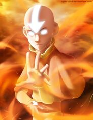 Avatar-Aang-avatar-aang-32080466-790-1012
