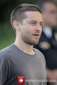 Tobey maguire 5150284