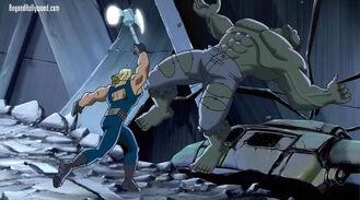 Ultimate-avengers-movie-11