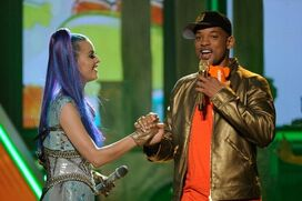 Kids-Choice-Awards-2012-Will-Smith