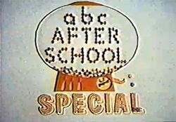 250px-ABC Aferschool Special Title Screen