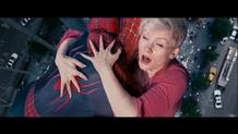 Spider-man-3-2007-movie-04
