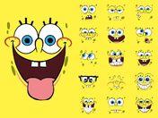 FreeVector-Spongebob-Squarepants