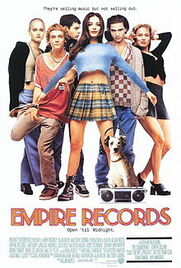 220px-Empire Records poster
