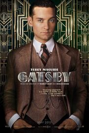 The-Great-Gatsby-2013-Tobey-Maguire-317x470