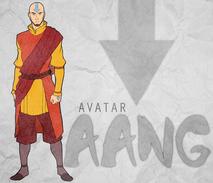 Avatar-aang-avatar-the-last-airbender-31222626-500-430