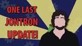 Thumbnail for version as of 21:46, May 22, 2015