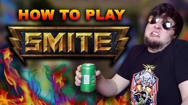 File:HowToPlaySmite.jpg