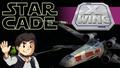 Thumbnail for version as of 21:58, May 27, 2015