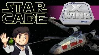 File:StarCadeEpisode2.png