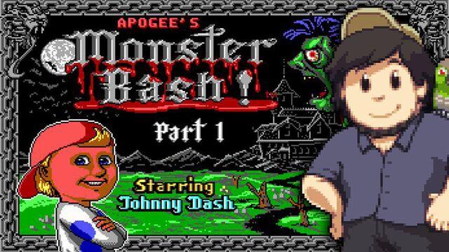 File:MonsterBash.jpg