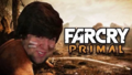 Thumbnail for version as of 20:21, March 21, 2016