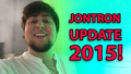 Thumbnail for version as of 22:28, May 1, 2015