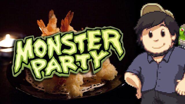 File:MonsterParty.jpg