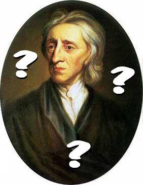 File:John Locke confused.jpg