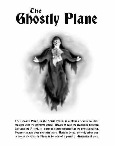 File:Ghostly Plane, The.JPG
