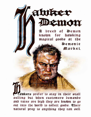 File:Hawker Demon by Dan H No Parchment.jpg